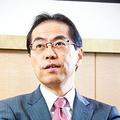 「『令和の米百俵』で再びハイテク大国の輝きを取り戻すため、日本は今すぐ舵(かじ)を大きく切るときだ」と語る古賀茂明氏