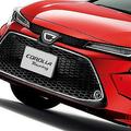 「超希少種」となったMTワゴン 新車で買える車種3つをピックアップ