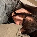 最上もが宅で爆睡する橋本環奈の寝顔に大反響「幸せな光景」