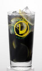 「黒いレモンサワー」爆誕! なぜ黒い? 味は? 気になる正体