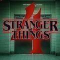 210510_strangerthings