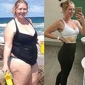 3児の母が発見 ダイエットの秘訣