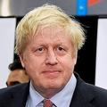 イギリスがEU離脱へ