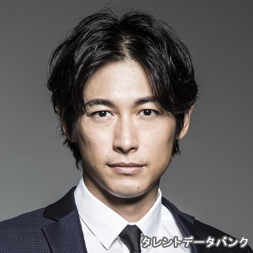 美男子」な30代俳優ランキング 1位はディーン・フジオカ - Peachy ...
