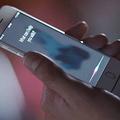 「エラー53」は違法に 豪裁判所がAppleに7億円の罰金支払い命令