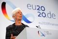 欧州回復の不確実性高い、ユーロ高「注意深く見守る」=ECB総裁