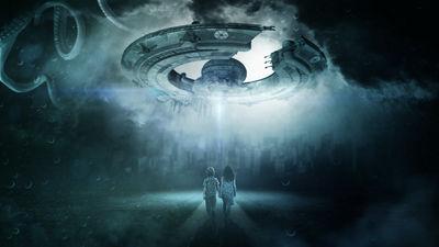 襲撃 エリア 51 9月20日にアメリカのエリア51を襲撃して、とらわれている宇宙人を救出するプロジェクト。