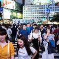 出稼ぎ労働者の受け皿に 「偽装留学生」頼みの日本語学校の実態