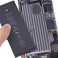 一部のiPhoneのバッテリー交換に遅れが発生 値引き対応の影響により