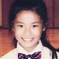 小島瑠璃子の10年前の姿に反響 「モテモテだったろうなぁ」