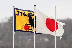 ビーチサッカー日本代表がW杯出場権獲得! アジア選手権で決勝に進出