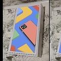 Pixel 4の外箱に隠されていた仕掛けが見つかる AR用いたウェルカム動画