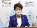 山形県の吉村知事、「Go To」全国一律開始を批判「手放しでは喜べない」