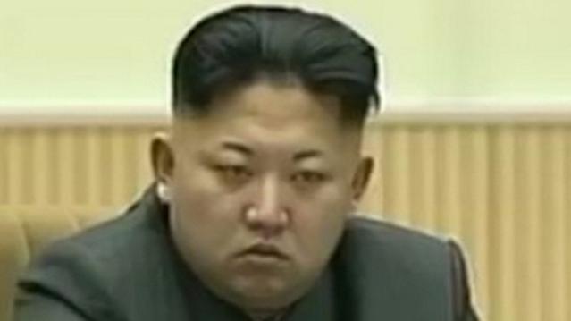 [画像] 有名女優も処刑…北朝鮮「性録画物」摘発で死屍累々