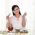 中国メディアは「日本人の長寿の秘訣を4つの言葉で説明できる」と述べている。(イメージ写真提供:123RF)