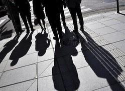 新型コロナの影響で早期・希望退職の実施企業が増加