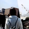 海外に出かけなくなった日本の若者 気づけない「貧困」の実態