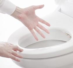 """高橋一生は""""素手でトイレ掃除""""派"""