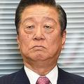 玉木雄一郎代表の迷走で解党論が噴出、小沢一郎氏への歪んだ期待