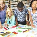 英語の習得に適した能力があるのは18歳まで? 米大学チームが調査