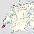スイス・ジュネーブ州01