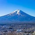 米の旅行雑誌が初選定 世界で最も注目を集めた旅行地は「日本」