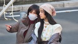18歳Kokiに中国の番組が「出演料破格の4800万」の裏事情