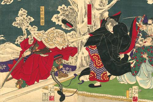 忘れないで!実は9代目まで続いていた鎌倉幕府の将軍たちを一挙に紹介 ...