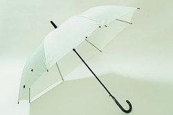 """郵便局で激売れしている""""強風でも壊れない傘"""""""