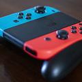 Nintendo Switchに、スーパーファミコンのタイトルが加わる可能性