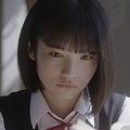 『MIX』のCMに出演したAKB48の矢作萌夏