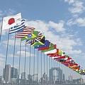 日本はアジアで最初に先進国の仲間入りを果たした国であり、同時に「白人の国以外で初めて列強となった国」でもある。中国メディアは、「なぜ日本は白人以外の国として唯一列強になれたのか」と題する記事を掲載した。(イメージ写真提供:123RF)