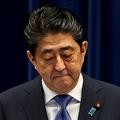 モリカケ問題追求続ける野党への批判に疑問 安倍晋三首相の曖昧答弁