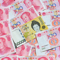 中国と韓国が結んでいた通貨スワップ協定が10日に終了した。通貨スワップ協定とは、緊急時に資金を融通し合う協定だが、中韓関係が高高度ミサイル防衛システム(THAAD)をめぐって冷え込むなか、通貨スワップ協定は延長されずに期日を迎え、終了することになった。(イメージ写真提供:123RF)