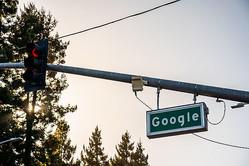 この夏、グーグルが「反トラスト法違反」で提訴される可能性 トランプ大統領が働きかけたとの見方も