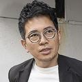 宮迫博之「吉本会長激怒」も芸人たちが次々とYouTube共演する訳