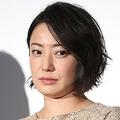 『ウチカレ』は菅野美穂らの主演で話題だったが…