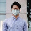 マスク着用で口呼吸になる人が増加「万病のもと」医師が警鐘
