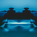 PS5の製造コストは約5万円見込み 希望小売価格もほぼ同額の可能性