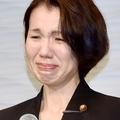山尾志桜里氏や豊田真由子氏らの当落はどうなる?注目の選挙区