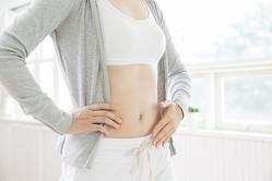 """【ながら筋】ほっておくともっさり体型に…習慣化で体がスッキリする簡単""""ながらエクサ"""""""