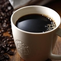 スタバ 3日間限定のコーヒー販売