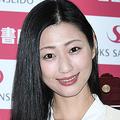 壇蜜にも「縁結び神社」ご利益?櫻井翔の共演者が続々結婚する現象