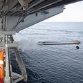 進まぬ迎撃魚雷の実用化 背景に敵魚雷探知の困難など3つの問題