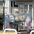 イタリア北部の高齢者施設で死者数急増 新型コロナの「隠れ死者」か