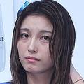 噂ベースの情報が続出 謝罪せずに引退した木下優樹菜さんは失敗だった?
