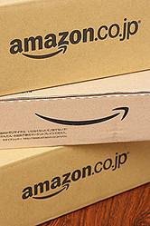 アマゾンの超顧客中心主義はいつ終わるか
