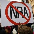 サンフランシスコ市、全米ライフル協会を「国内テロ組織」に認定