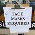 アメリカ国内で激化する「反マスク運動」 着用巡って銃撃事件も発生