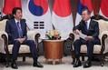 """来日した韓国国会議員団 関係改善とは無縁の""""反日言行録"""" - NEWSポストセブン"""